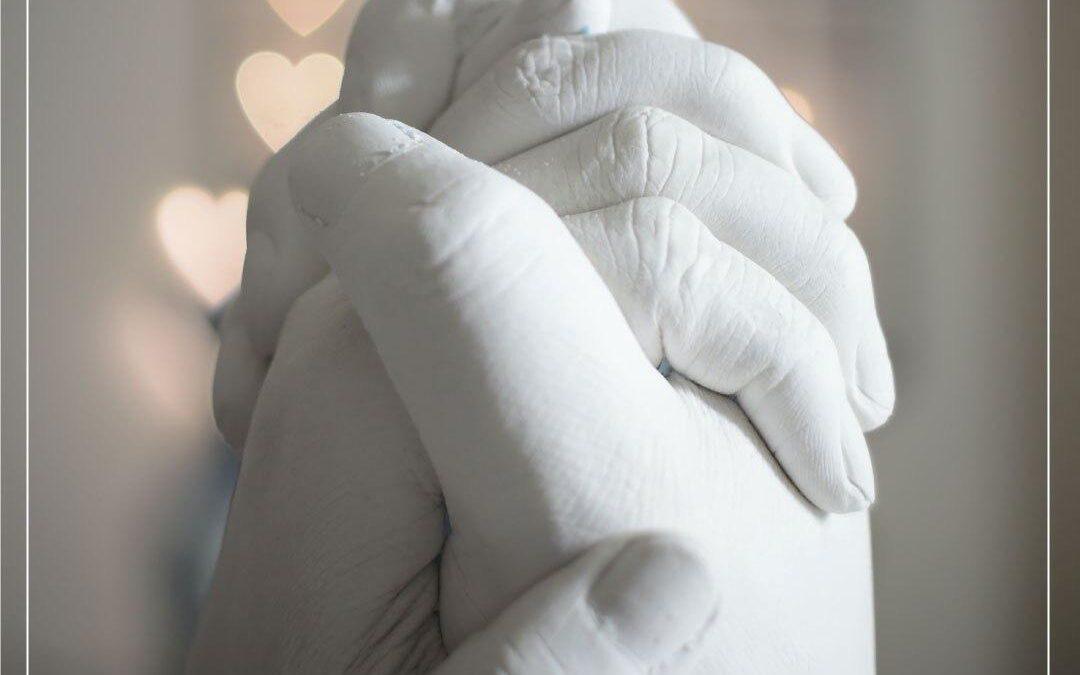 Un gesto d'amore