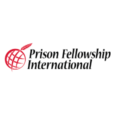 logo prison fellowship international